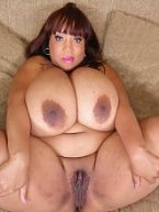 Great BBW Porn